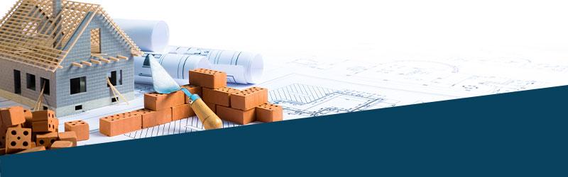 Dau-Bau_Leistungen_Projektleistungen