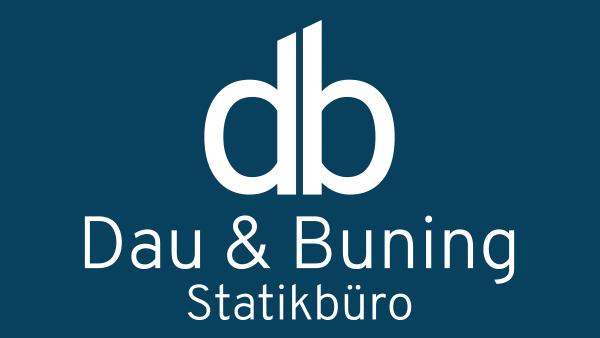 Dau_Gruppe_Logos_Dau_Buning