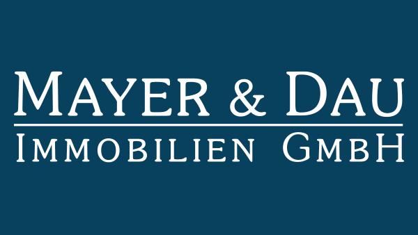 Dau_Gruppe_Logos_Mayer_und_Dau