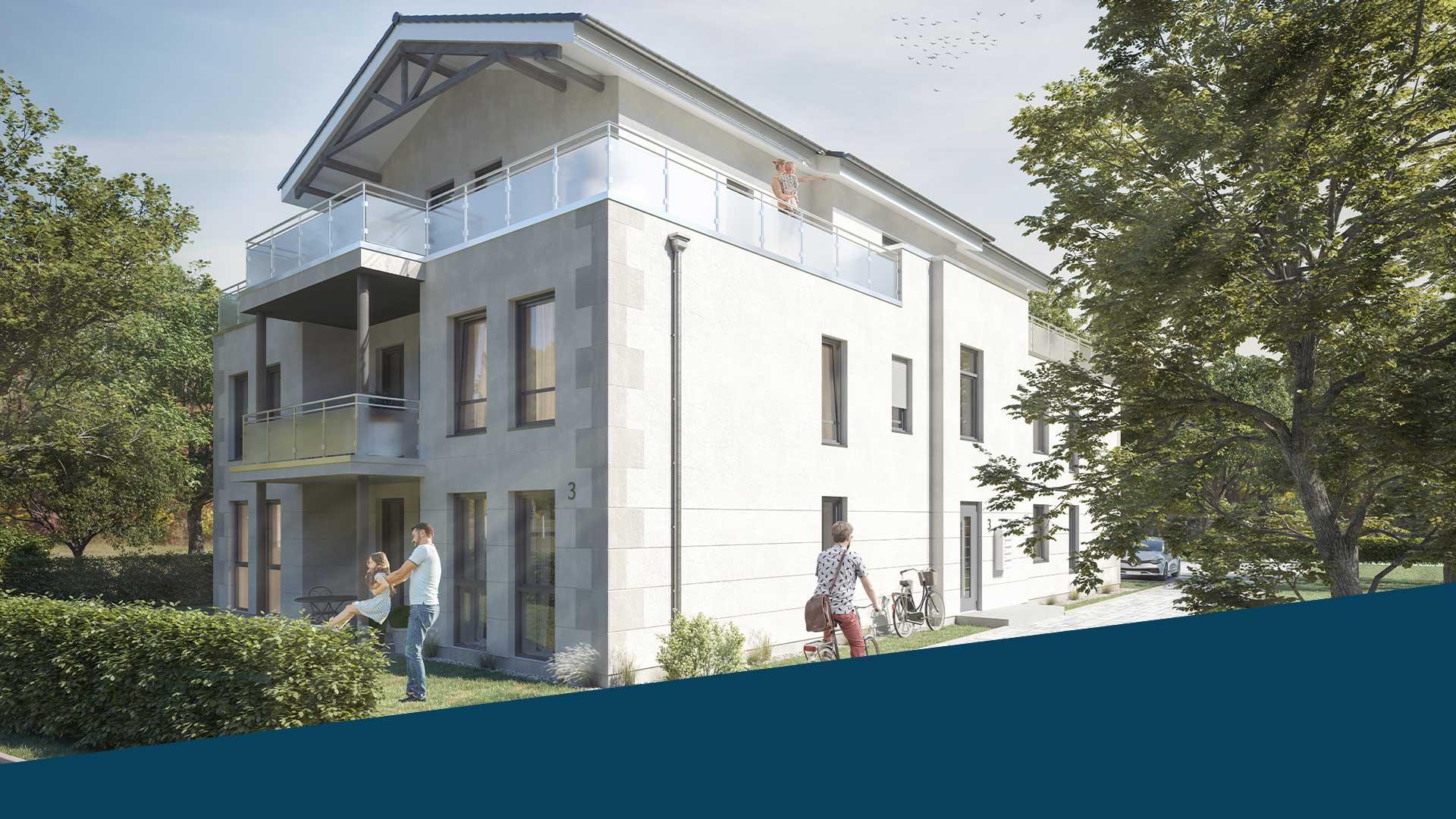 Projekt_5_Neubau_eines_Mehrfamilienhauses